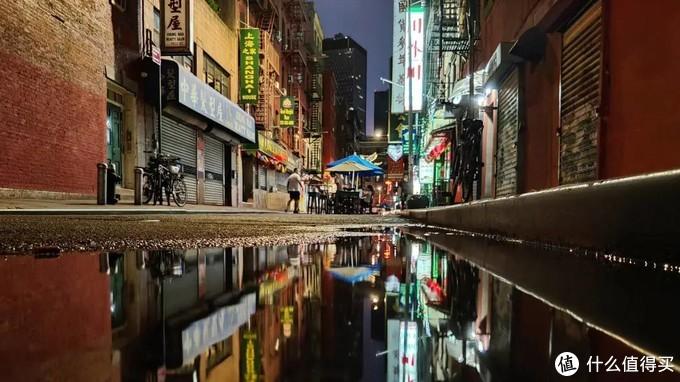 OnePlus 8T发布:出场自带好屏