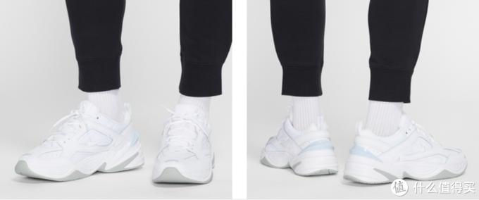 建议收藏!Nike双十一预售有点什么男鞋值得买