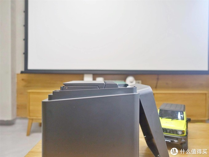 如何用NAS打造影片存储中心?实战QNAP 453Dmini+NETGEAR RAX8