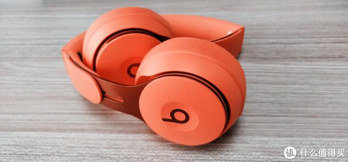 给手机配合TWS真无线蓝牙耳机吧!从入耳式到头戴式耳机,ANC降噪也值得考虑一下