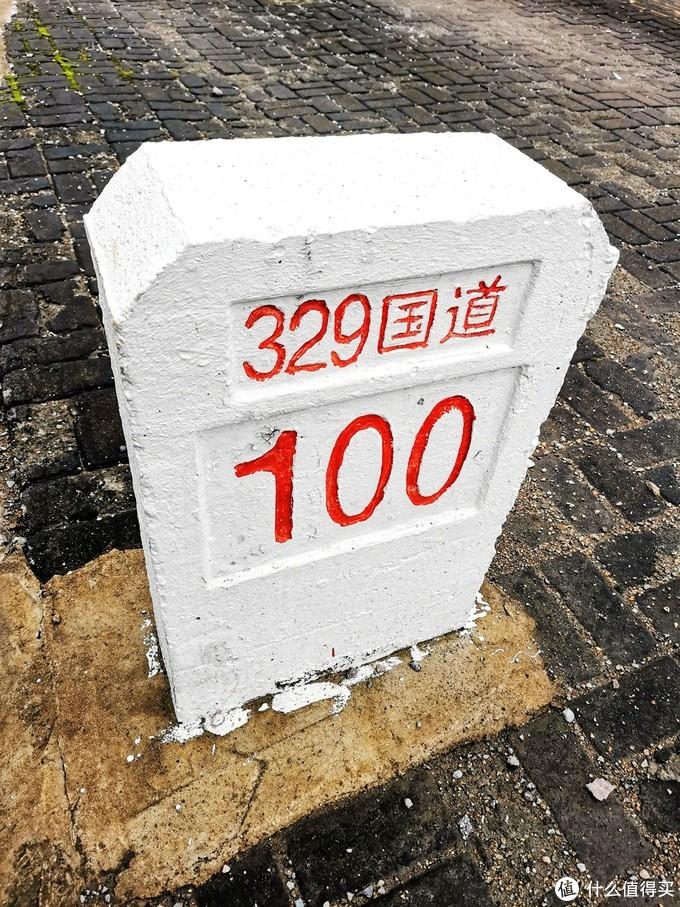 """针对最近两起""""单车事故"""",提几点骑行入门的建议(记得收藏)-2020-10"""