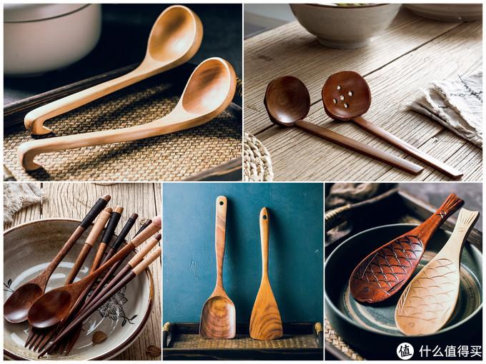 高颜值餐厨第二弹!7家1688餐厨&茶具好店推荐!收藏备用吧!