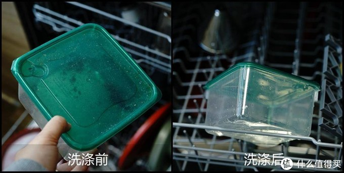 80度双微蒸汽洗还能智能开门烘干,这台海尔13套洗碗机4XXX到手,值了