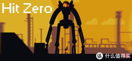 方块游戏平台福利加一 2D动作游戏《零号刺客》限时免费领取