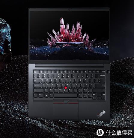 什么笔记本电脑性价比高?这款绝对稳定高效!