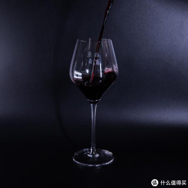 广东桑之宝:人生如酒,品过才懂!