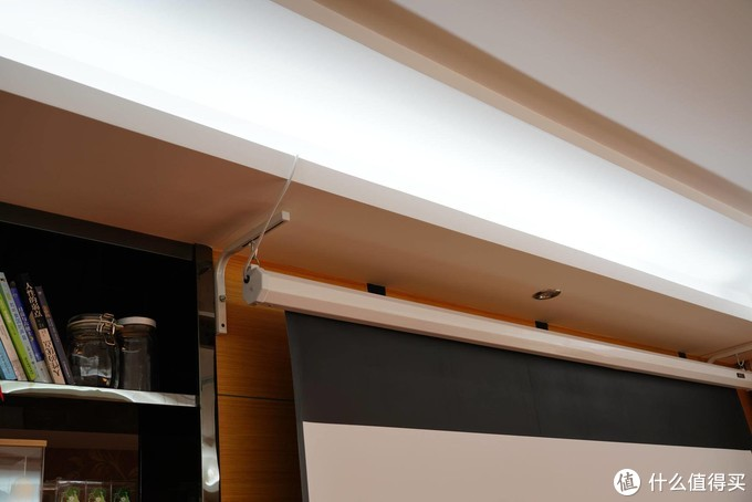2400ANSI亮度!今年最有诚意投影升级--坚果入门高端旗舰J10功能及画质展示