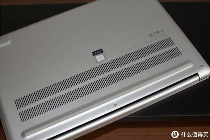 联想小新Pro13 2020款:破浪款产品,未来可期
