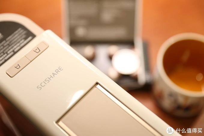 懒人的简便咖啡贩卖机-心想咖啡机