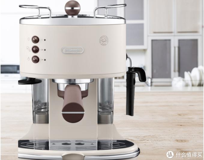滴滤壶、半自动、全自动、胶囊咖啡机分不清?--2020年咖啡机选购攻略