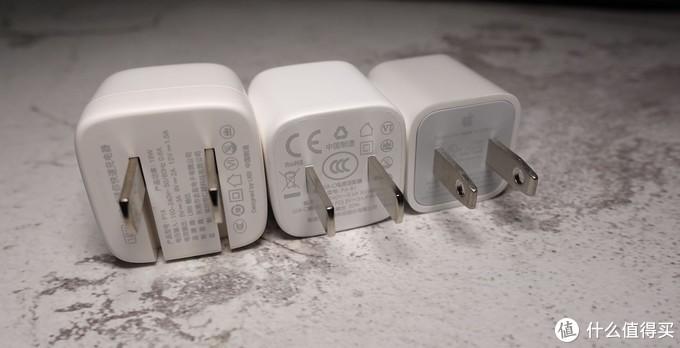 果然12没配充电器,那么我来推荐下充电器、壳、膜吧
