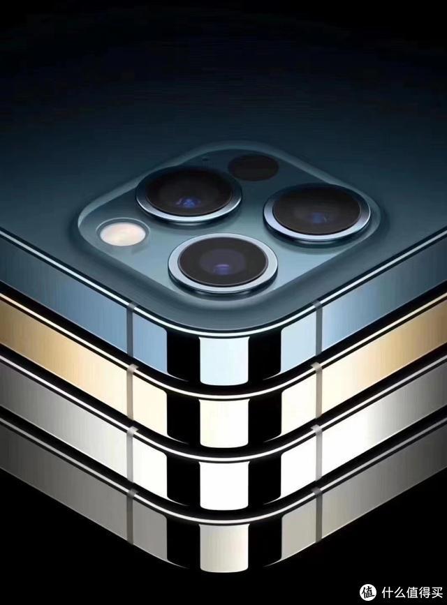 "iPhone12首批秒罄,消费者终究逃不过""真香定律"""