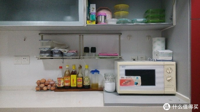 晒不做饭的厨房的,都是耍流氓