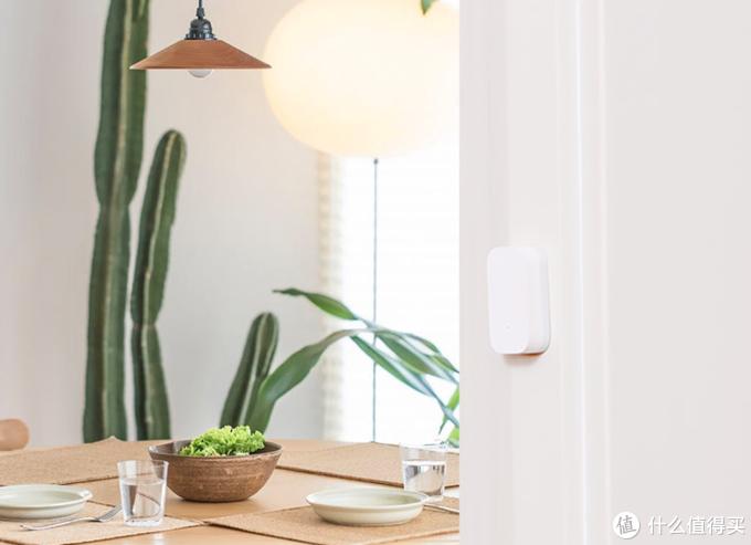 低至69元起,10款Aqara&HomeKit联动智能家居推荐,低成本打造年轻人梦想的家
