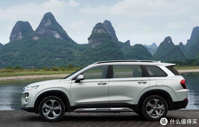 用料厚道、产品力出众,这3款车为何卖不过大众、丰田?
