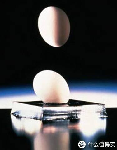 ASICS利用GEL胶做生鸡蛋自由落体实验的视频启发了很多同行,2019年国内运动品牌连续多例类似测试堪称是向经典致敬。