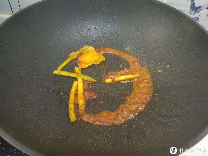 红烧鱼不油炸、不加水,学会这样做,鲜香味美无腥味