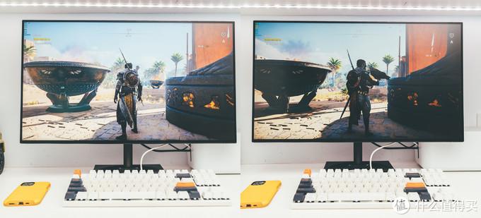 LG原厂4K屏,65W反向充电,飞利浦这款显示器适合你吗?