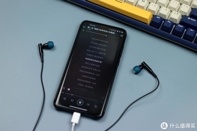 余音GY-03试听:百元价位,余音声学又一款良心佳作
