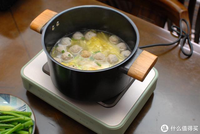 大宇网红料理锅体验,网友:有颜值,有味道!