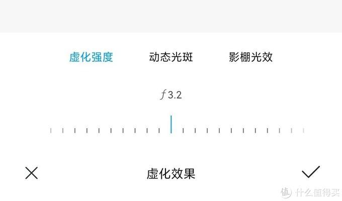 年度跳水冠军:红米K30_5G