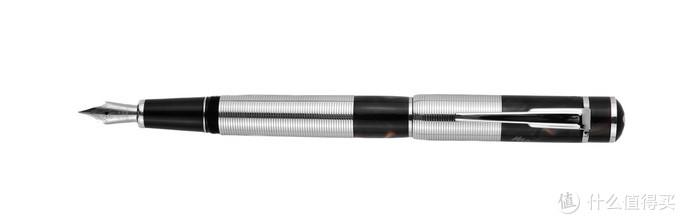 万宝龙大文豪系列钢笔天梯排名与购买分析