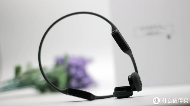 舒适佩戴,运动无极限-南卡骨传导运动蓝牙耳机Runner体验