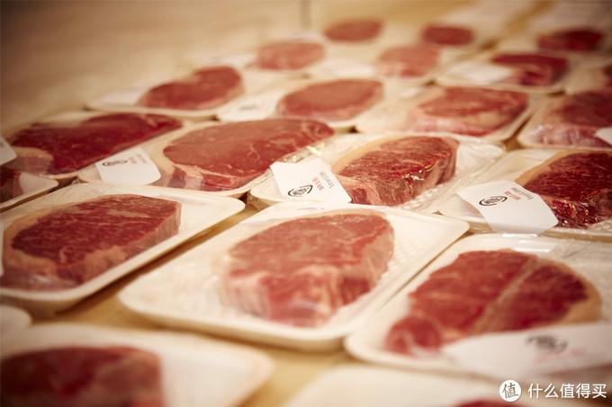 世界牛排挑战赛(World Steak Challenge 2019)