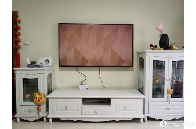 让孩子在家也能高效学习,KKTV智能电视前来助力