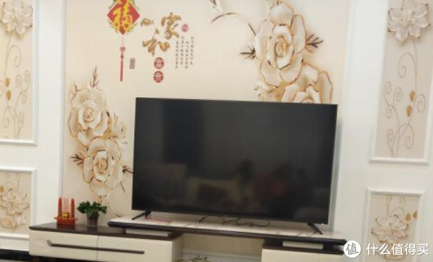 高智能加高性能的品质之选,这才叫KKTV智能电视