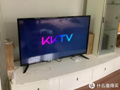 KKTV电视重新定义什么叫智能电视,错过不知道还要等多少年