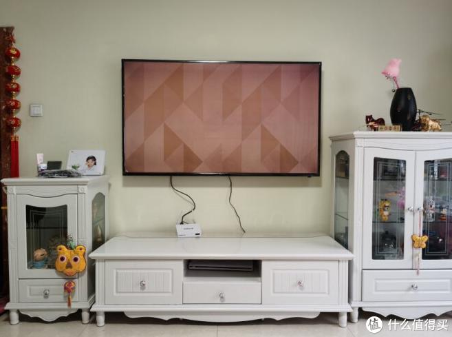 改变枯燥无味生活,让KKTV智能电视帮你注入无限欢乐