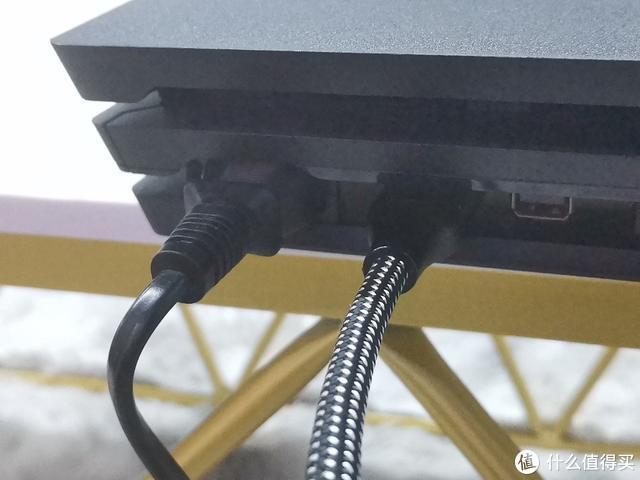 HDMI2.1