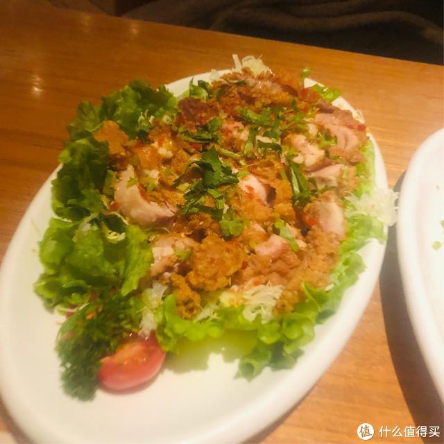 自称全北京最值得一试的汉堡餐厅值得一试吗?