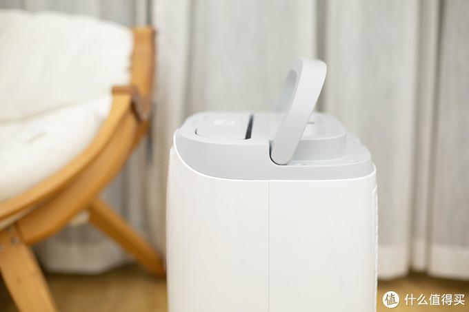 提升家居舒适度和幸福感的小家电
