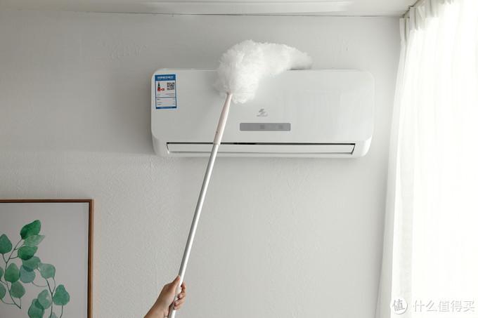 如果每个家都这样做清洁,还有人会觉得家务费时费力吗?