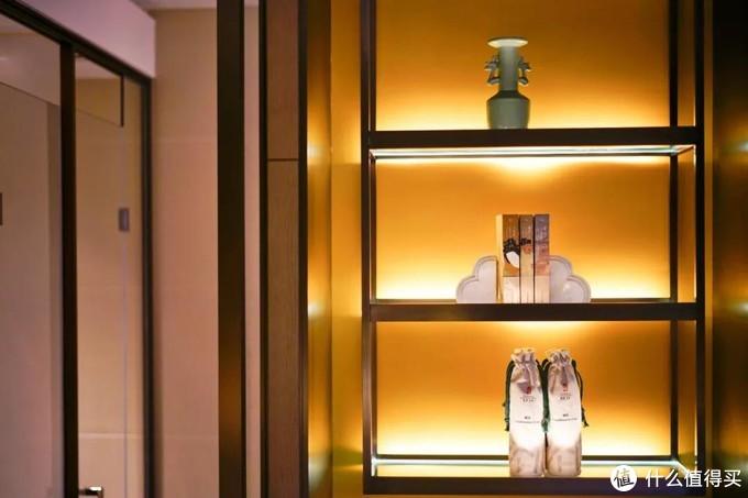 杭州高铁2h,这家新酒店值得一趟周边游