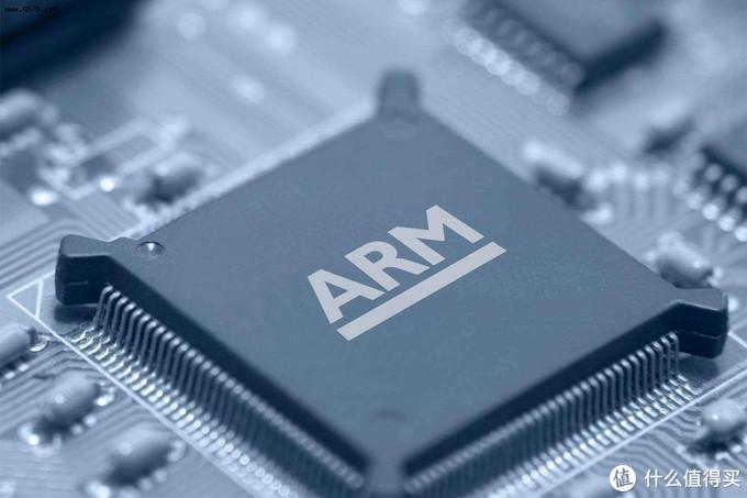 对标骁龙 875!三星 Exynos 9925 芯片曝光:集成 AMD GPU