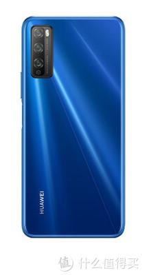 双十一选购5G手机清单:带你挑各大品牌1000~3000元档的高刷屏安卓系统手机,快来看看吧!
