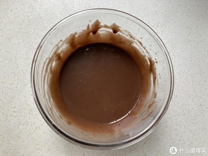 十月孩子迷上了这早餐,松软可口,入口即化,比包子油条还要香