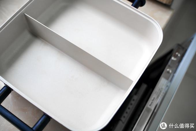 关于洗碗机耗材你必须了解的事——水卫仕洗碗清洁套装体验分享