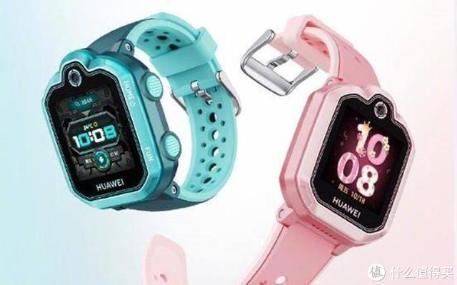 双十一来临,各价位儿童手表最安全和值得买,如何挑选我来帮您