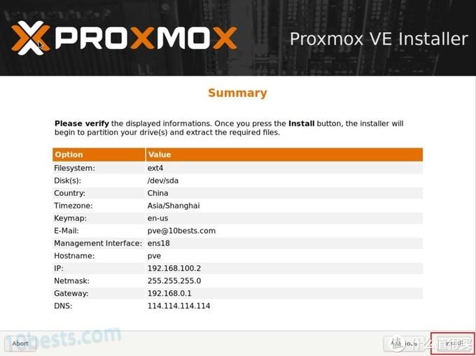 淘垃圾之i3-4005U软路由加装USB网卡,另PVE虚拟机装Openwrt和集客
