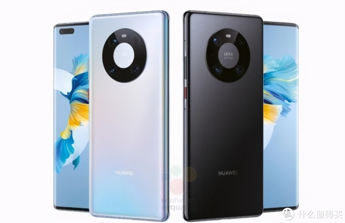 iPhone 12已被国人买空;Mate40 Pro真机曝光