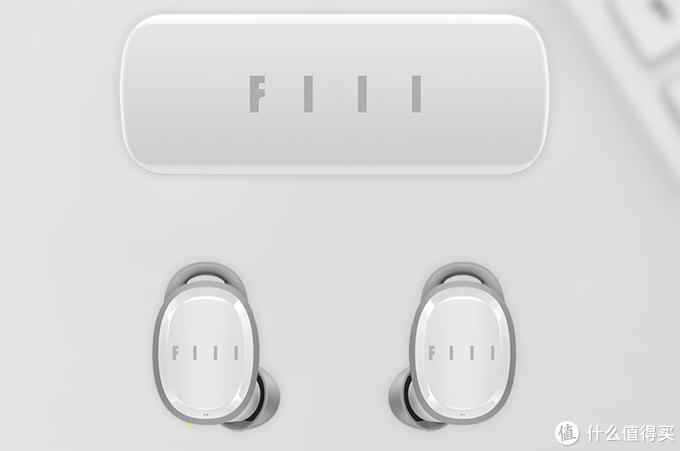 双十一蓝牙耳机推荐,2020蓝牙耳机性价比排行榜