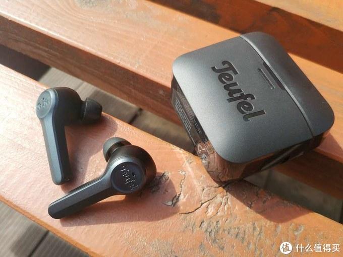 低调的好品质-德斐尔艾利真无线蓝牙耳机体验