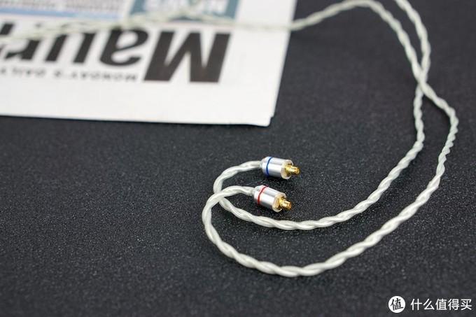 回归音质 – 阿思翠飞鱼座纯铜单元动圈耳机试听报告