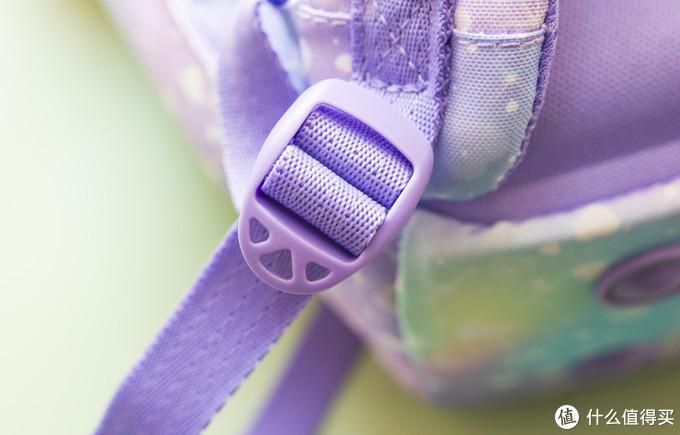 孩子的第一个书包~ 健康护脊,颜值在线的GMT for Kids 挪威轻一代护脊书包 ~
