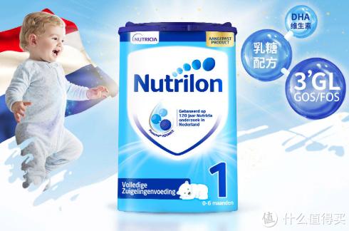 宝宝奶粉喂养经验分享,双十一囤奶推荐指南
