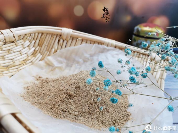猴头菇粉价格昂贵,在家制作才实惠,细节步骤全分享,快试试